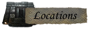 File:Locations button1.png