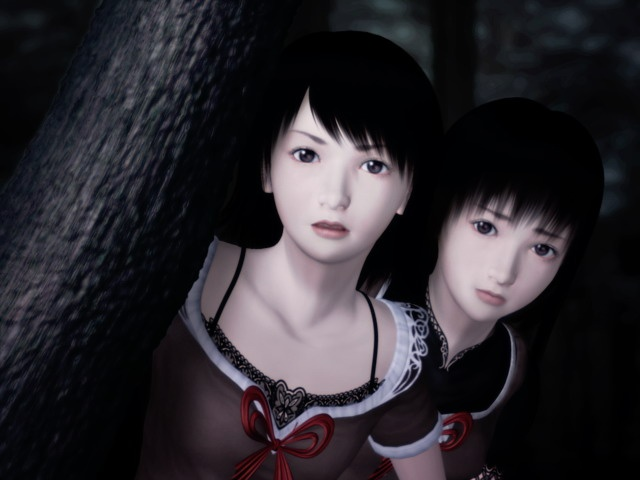 File:Mio and Mayu2.jpg