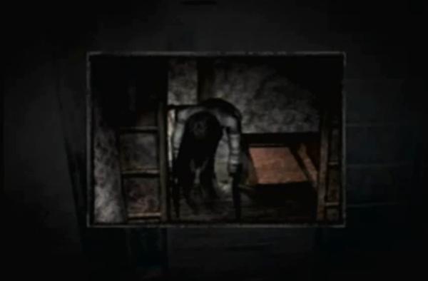 File:Woman in box shot.png