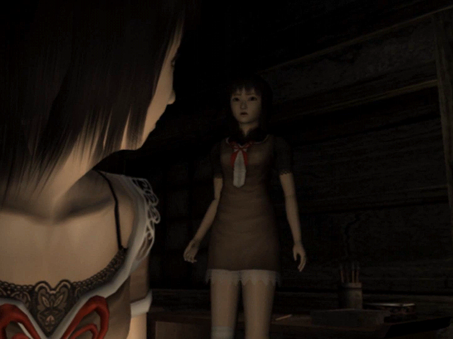 File:Mio and Mayu in Osaka house.png