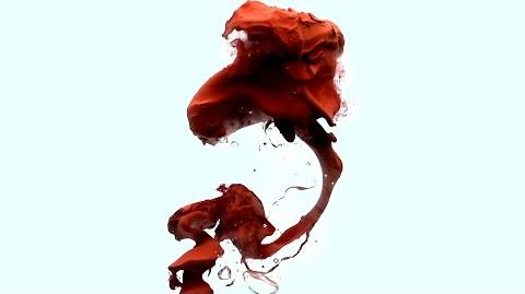 "AnJu(アンジュ) ""HIGANBANA"" (Official Music Video)"