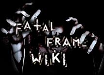 File:Wiki logo final 2.png