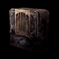 File:FFIII spirit stone radio.png