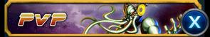 PvP 12 banner