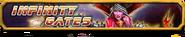 IG8 Banner