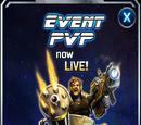 PvP Event