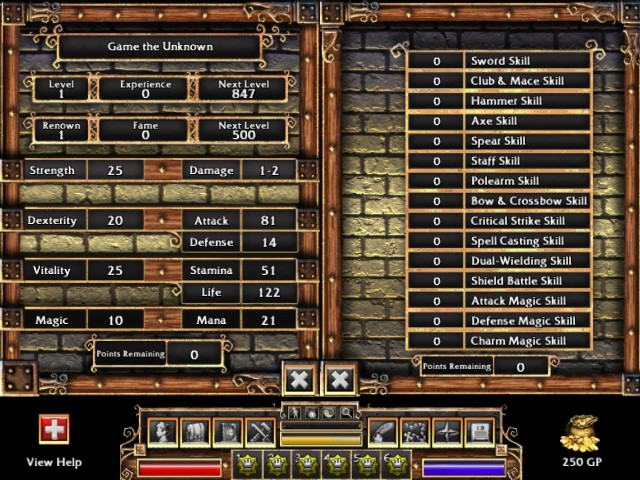 File:Stats and Skill 640x480.jpg
