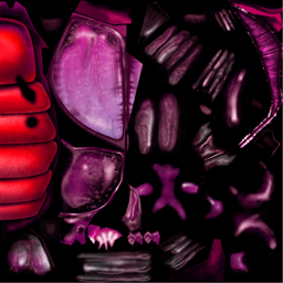 File:Lava Beetle (Old 2005).png