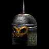 File:Spiked Helm.png
