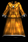 File:Wizard's Robe.png