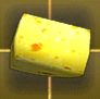 File:Peronto's Cheesehead of the Emerald Bay.png