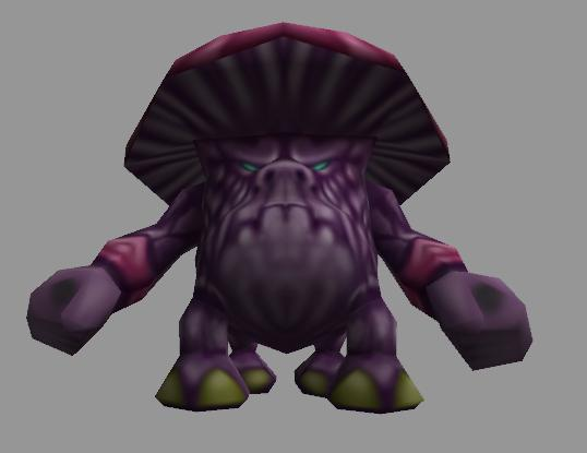 File:Deathcap.jpg