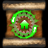 File:Town Portal Spell.png