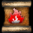 File:Fire Wall Spell.png