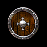 File:Small Shield.png