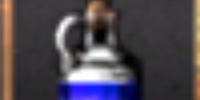 Super Mana Potion