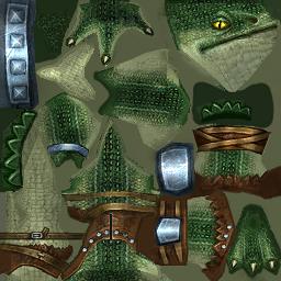 File:Lizardman (Old 2005).png