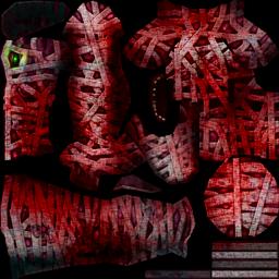 File:Crypt Shambler (Old 2005).png