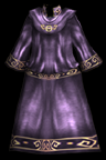 File:Mage's Garment.png