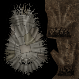 File:Wraith (Old 2005).png