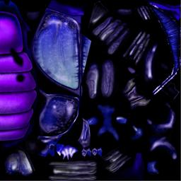 File:Lightning Beetle (Old 2005).png