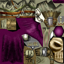 File:Lich (Old 2005).png
