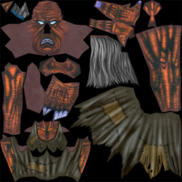 File:Swamp Sorceress (Old 2005).png