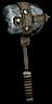 File:Slate Hammer.png