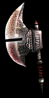 File:Great Axe.png