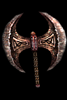 File:Dwarven Axe.png