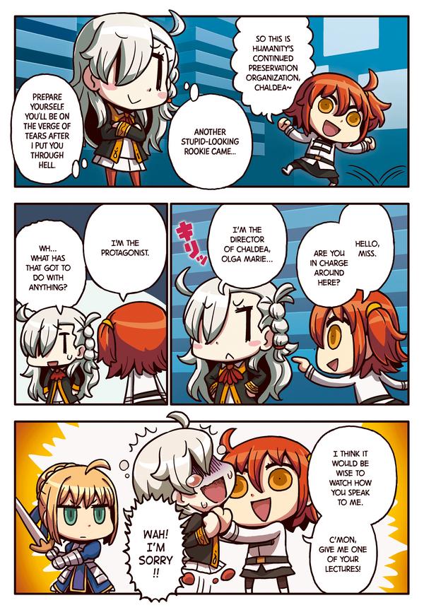 RiyoManga01