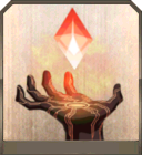 File:Arm of Dawn Icon.png