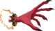 Ibaraki Arm