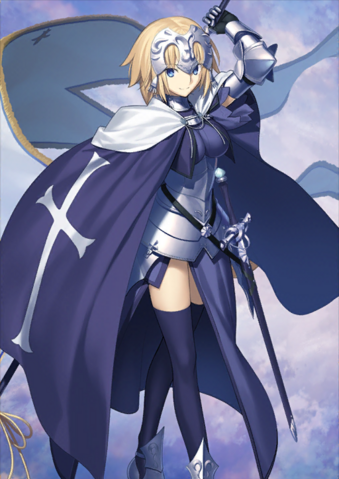 File:Jeanne1.png