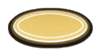 Blank Desert icon