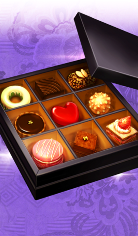 File:Confectionaryboxo theimperialcourt.png