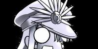 Silver Meka Nobu