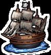 Okeanos1