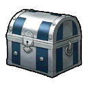 File:Chest2.png