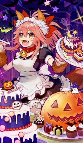 File:Maid in halloween.png