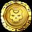 Killing Coin