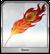 Phoenix plume