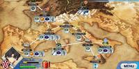Free Quests: Septem