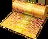 Textile of Brocade