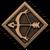 Class-Archer-Bronze