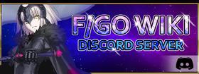Discordwiki