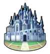 Sovereign Castle icon