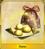 Golden Dumplings