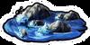 Reefwaters