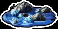 File:Reefwaters.png